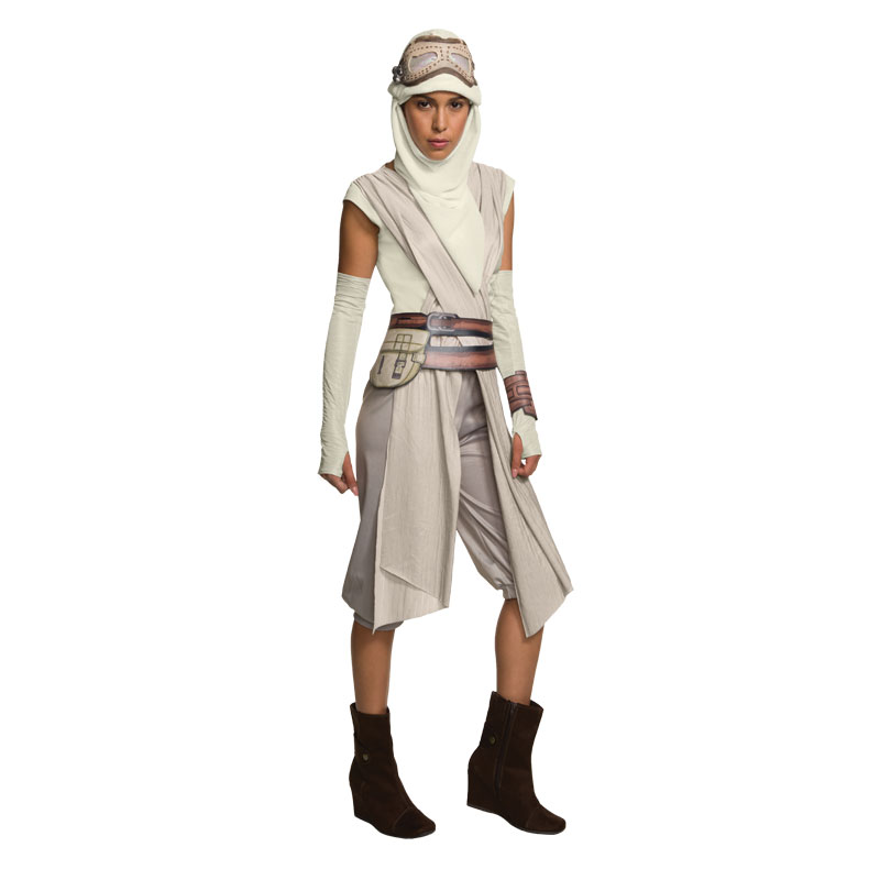 Star Wars Costumes Adult 86