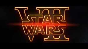 Star Wars film news