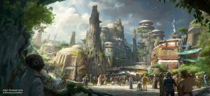 Star_Wars_Land_2