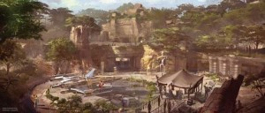 Star_Wars_Land_4