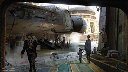 Star_Wars_Land_5