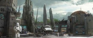 Star_Wars_Land_6