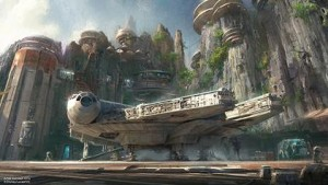 Star_Wars_Land_Concept_Art