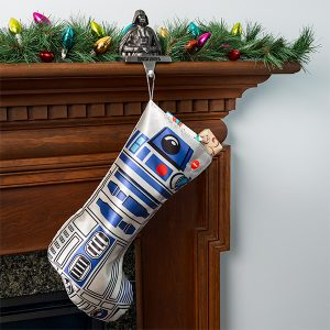 Star Wars Stocking Stuffers